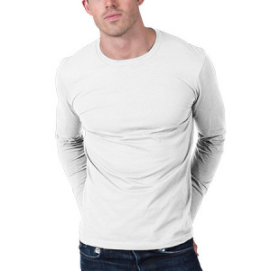 LS-Classic-WHITE_large